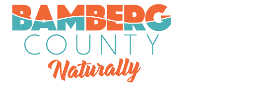 Bamberg County, SC Homepage